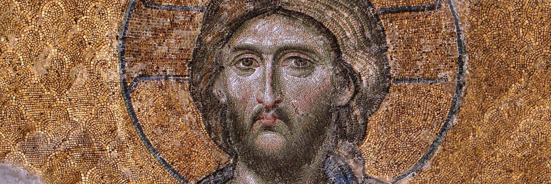 Niedziela Chrystusa Króla Wszechświata