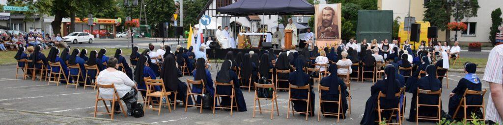 20-lecie beatyfikacji