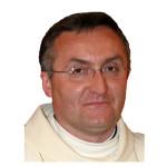 O. Dariusz Galant